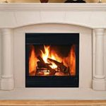 Glens Fireplace & Spa Cover Photo
