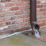 How Much do Sprinkler Systems Cost