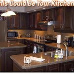 Davie Flooring & Cabinets, LLC Cover Photo
