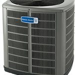 Cost To Replace Hvac Unit