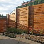 Free State Fence & Deck Cover Photo