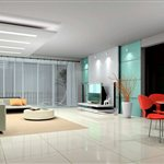 How Much Does Interior Designer Cost