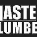 Plumbers Jobs Services Logo