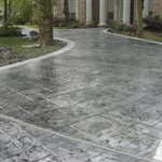 Asphalt Coating
