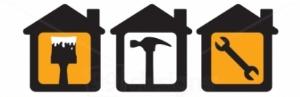 Gutter Topper & Bjorkstrand Exteriors Inc Logo