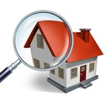A-z Michigan Home Inspection Cover Photo