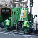 Dodds Trash Hauling Recycling & Roll Off Cover Photo