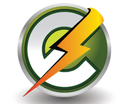 Sjk Electric, Inc. Logo