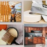 Eugene Home Repair Cover Photo