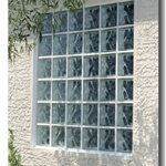 Ace Glass & Door Products Cover Photo