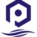 Plumber Training Contractors Logo