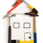 How Much Does the Average Carpenter Make