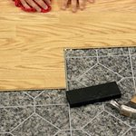 Lees Dynamic Flooring Cover Photo