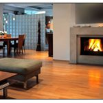 Capitol City Flooring Logo