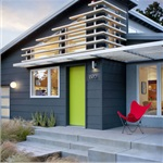 Exterior Paint Prices