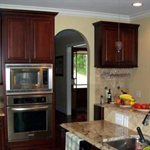 Kitchen Cabinets Installation Cost