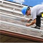 Metal Roofing Panels