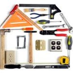 House Remodeling Contractors