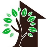 Pierces Lawncare Home Maint and Tree Service Logo