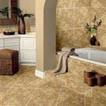 Quality Tile & Flooring Cover Photo