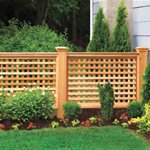 Fence Suppliers