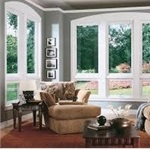 Bel-aire Window Fashions Logo