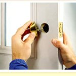 American Security Systems Locksmith CO Cover Photo