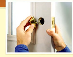 American Security Systems Locksmith CO Logo