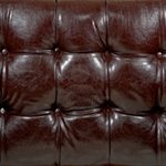 How To Repair a Leather Couch Contractors Logo