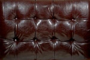 Leather Werx Logo