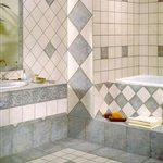 Blanca Casa Tile Cover Photo