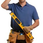 Home Repair Cost Estimator