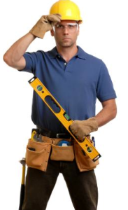 Affordable Handyman Services Logo
