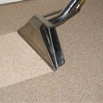 Xtreme Carpet Cleaning Logo