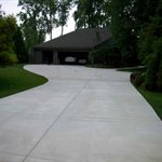 Concrete Building Supply
