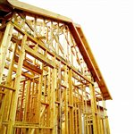 Drum Construction Corporation Cover Photo