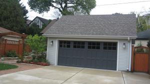 Napier & Son Home Improvements Logo