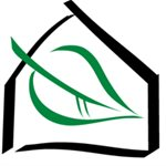 Our Land Landscaping Logo