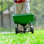 J Co. Lawn Care, LLC Cover Photo