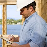What Does a Home Inspection Cost
