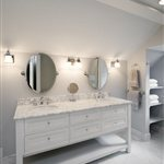 Average Cost of Bathroom Renovation