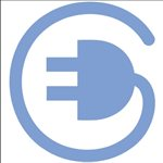 Plugged in Electrical Services, LLC Logo