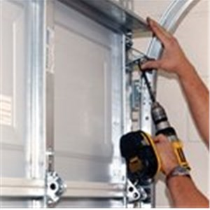 Johnson Door Systems Cover Photo