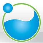 Kristies Cleaning Service Logo