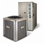 Ground Loop Heat Pump