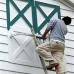 Exterior Painting Ideas