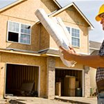Upholstery For Cars Services Logo