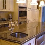 The Home OF Cabinets & Granite Cover Photo