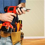 Budget Wise Handyman Cover Photo