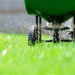 Mrc Lawn Care & Maintenance Cover Photo